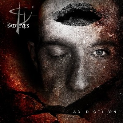 Ad Dicti On - Sad Eyes