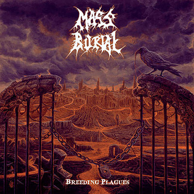 mass_burial_breeding_plagues