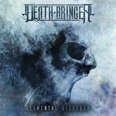 death_bringer_elemental_disorder