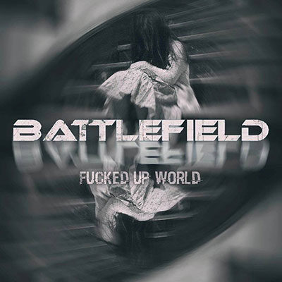 battlefield_fucked_up_world