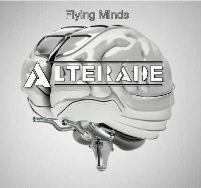 alterade_flying_minds