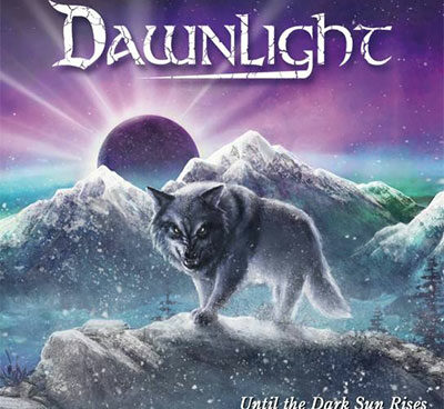 dawnlight_until_CD