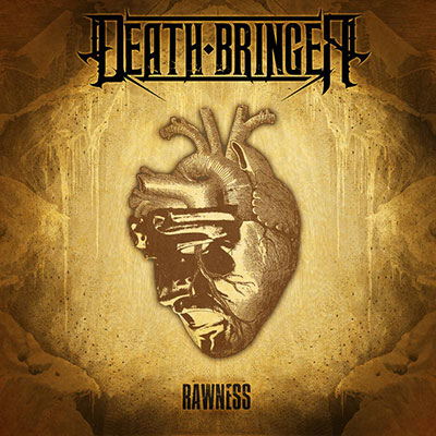death_bringer_rawness