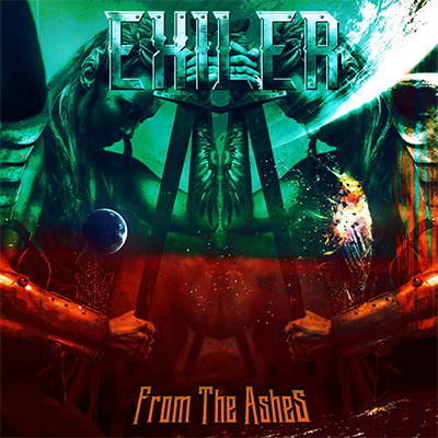 exiler_from_the_ashes