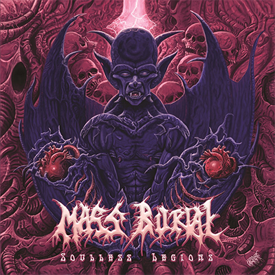mass_burial_soulless_legions