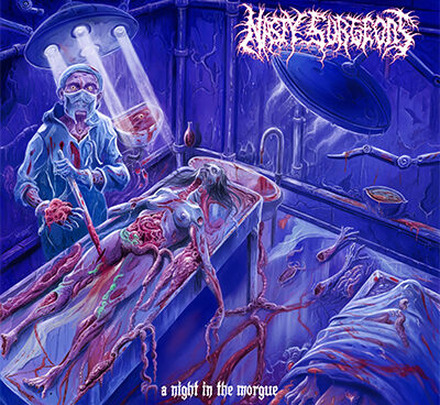 nasty_surgeons_a_night_in_the_morgue